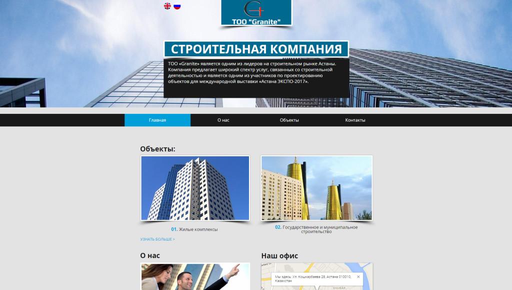 муп городская управляющая компания новороссийск сайт