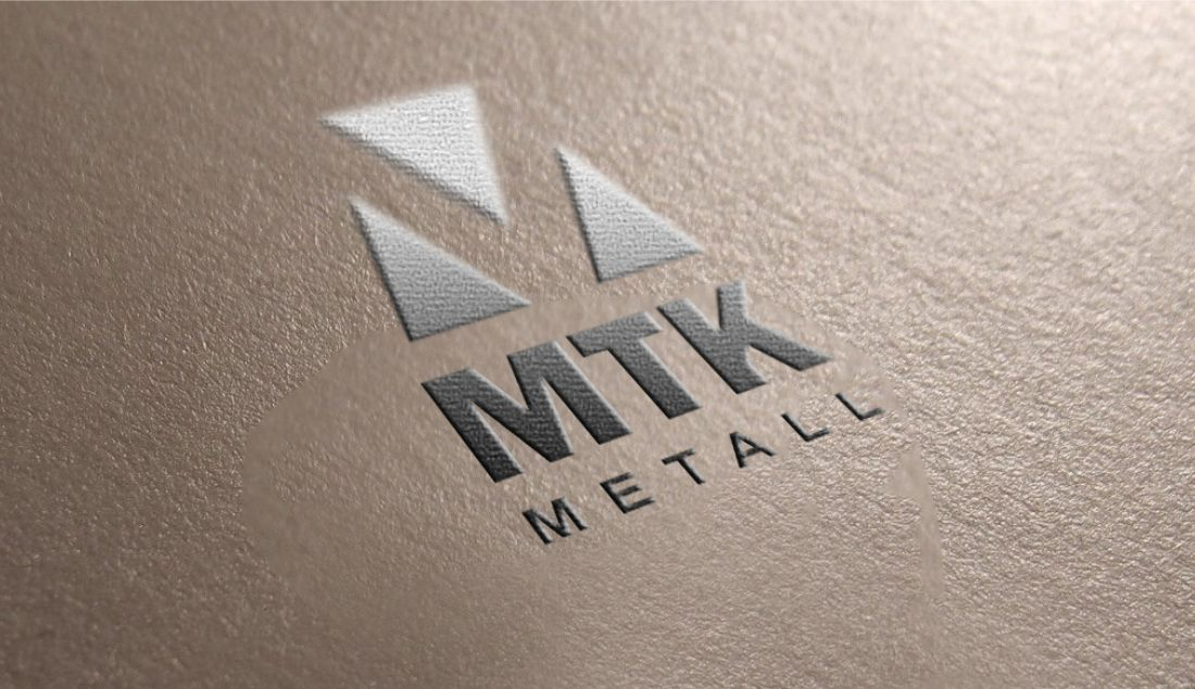 mtk-metall-astana