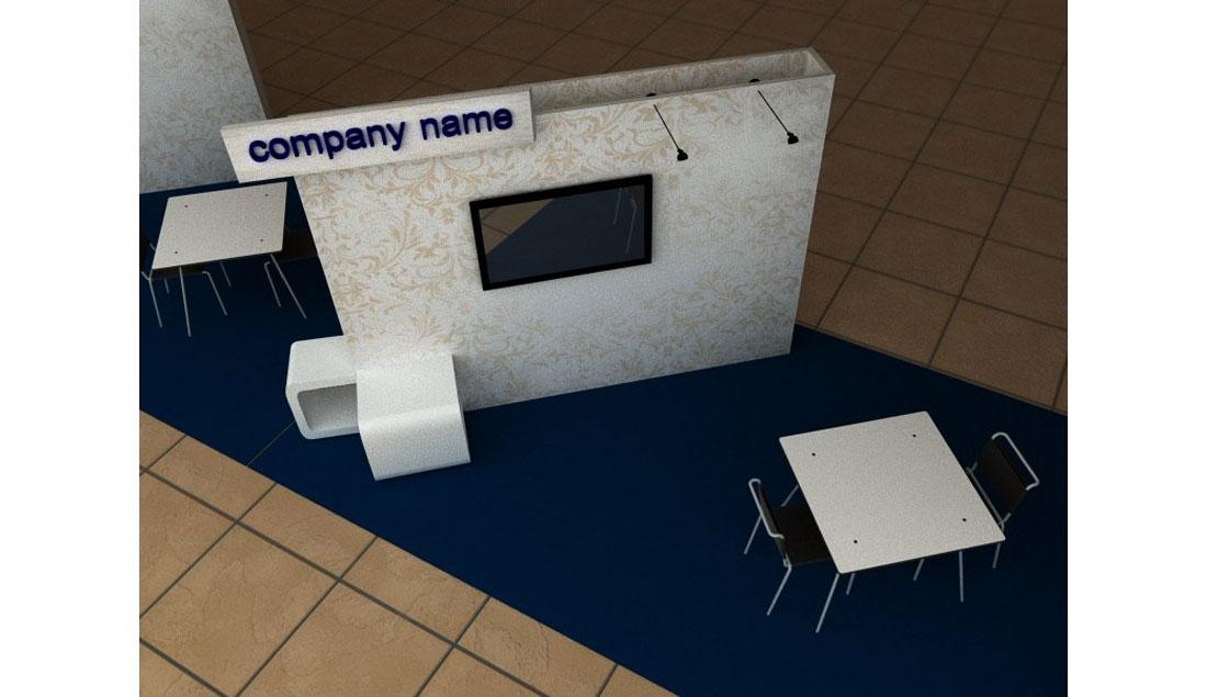 design-stend-astana-2