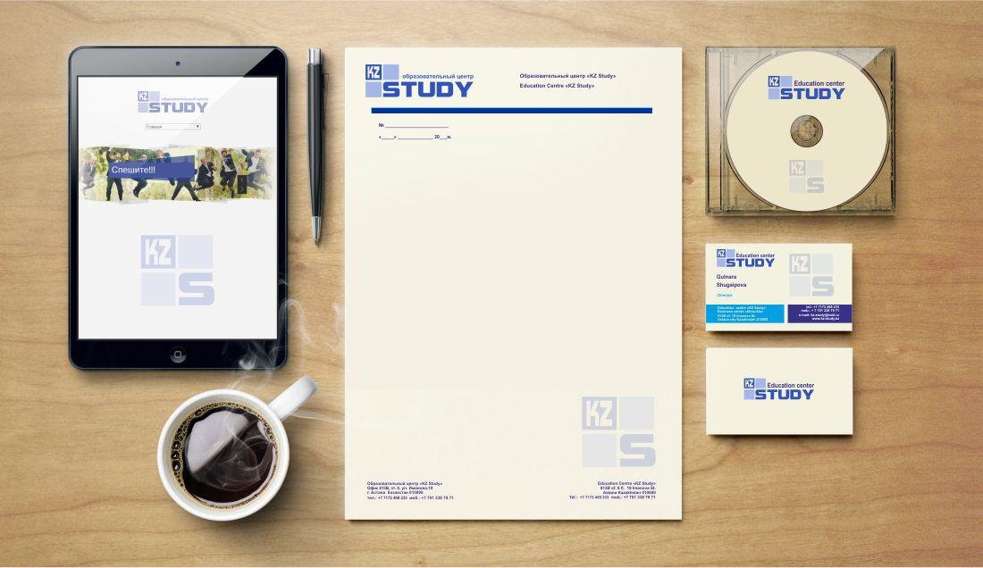 kz-study
