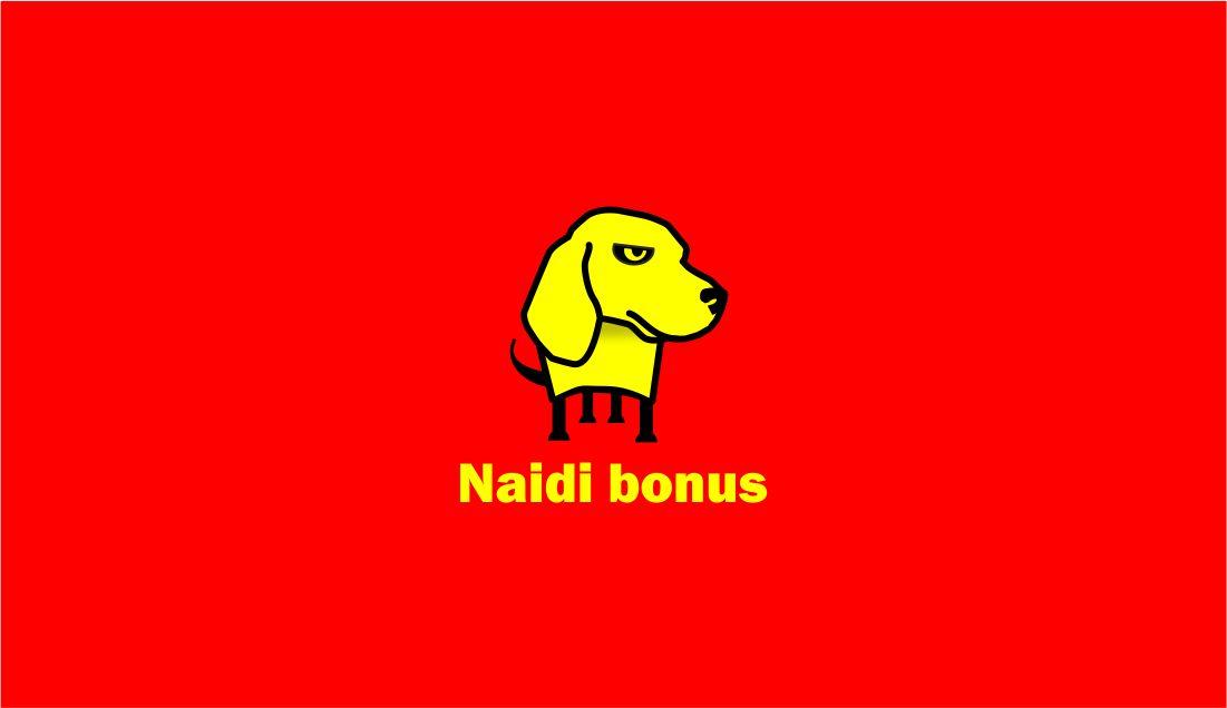 naidi-bonus-astana